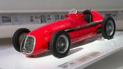 Maserati_4CLT-48_01