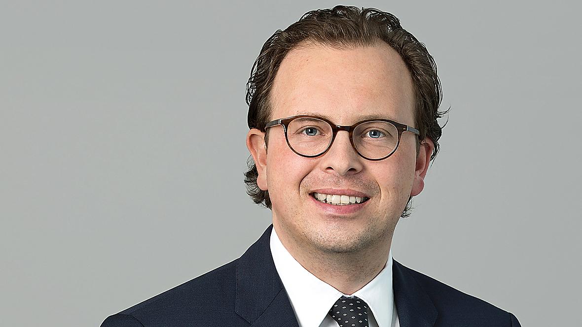 Pauschaler Verlustrücktrag in 2019