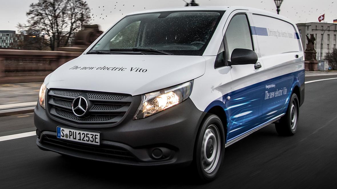 vom autohersteller zum alleskönner - autohaus.de