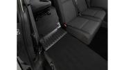 Mercedes-Benz Citan Kombi Extralang