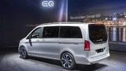 Mercedes.Benz EQV