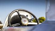 Mrcedes-Benz SSKL Nachbau