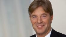 Michael Böhlk-Lankes