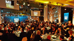 Mini-Awards 2015