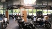 BMW Motorrad Zentrum Kasel