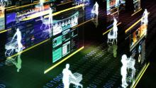 Onlineshop; Autokauf; Recherche; Kunden; Internetkauf