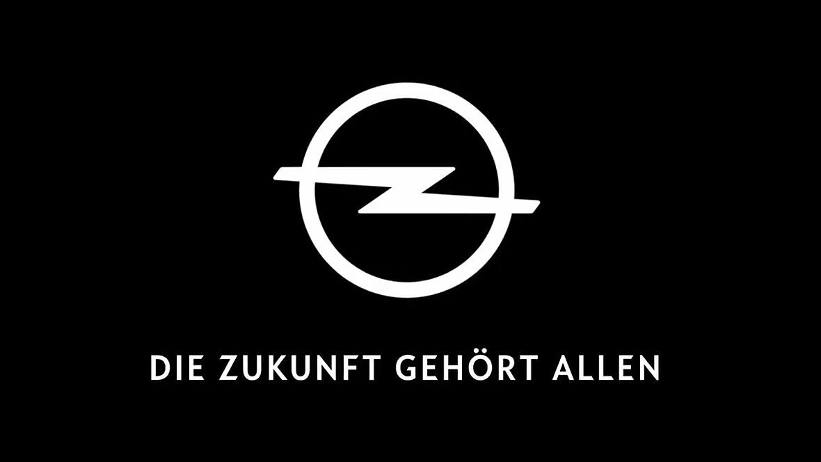 Verkauf von Opel an PSA abgeschlossen