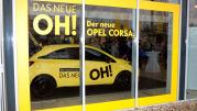 Opel Angrillen 2015