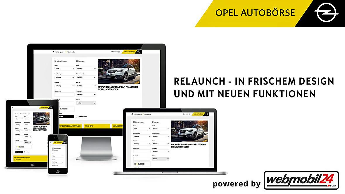 Autohaus Online Nachrichten