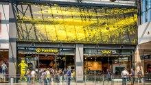 Opel Cayu-Store Oberhausen