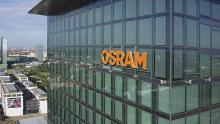 Osram Zentrale München