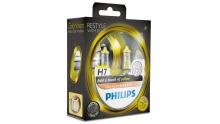 Philips Halogenlampen