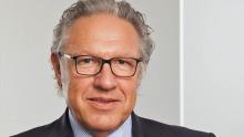 Günther J. Piff