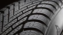 Reifen Pirelli Cinturato Winter