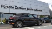 Porsche-Berlin-Adlershof-3