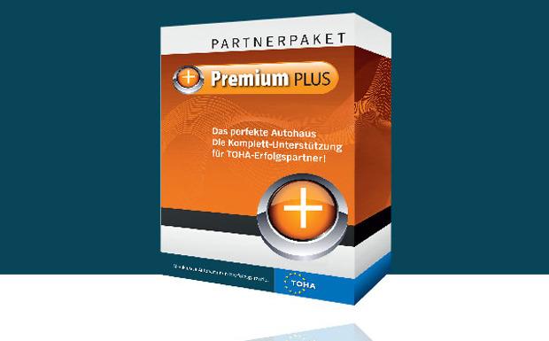 Premium_Plus_Paket_Bild1
