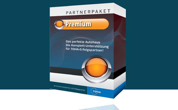 Premiumpaket_Bild3