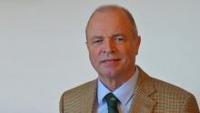 Prof. Hannes Brachat