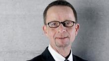Prof. Stefan Reindl