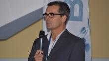 Reinhard Beyer BVdP