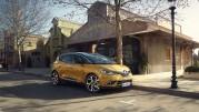 Renault-Scénic-2017