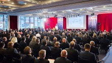AUTOHAUS Schadenforum 2015