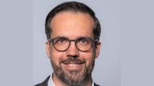 Martin Schmelcher