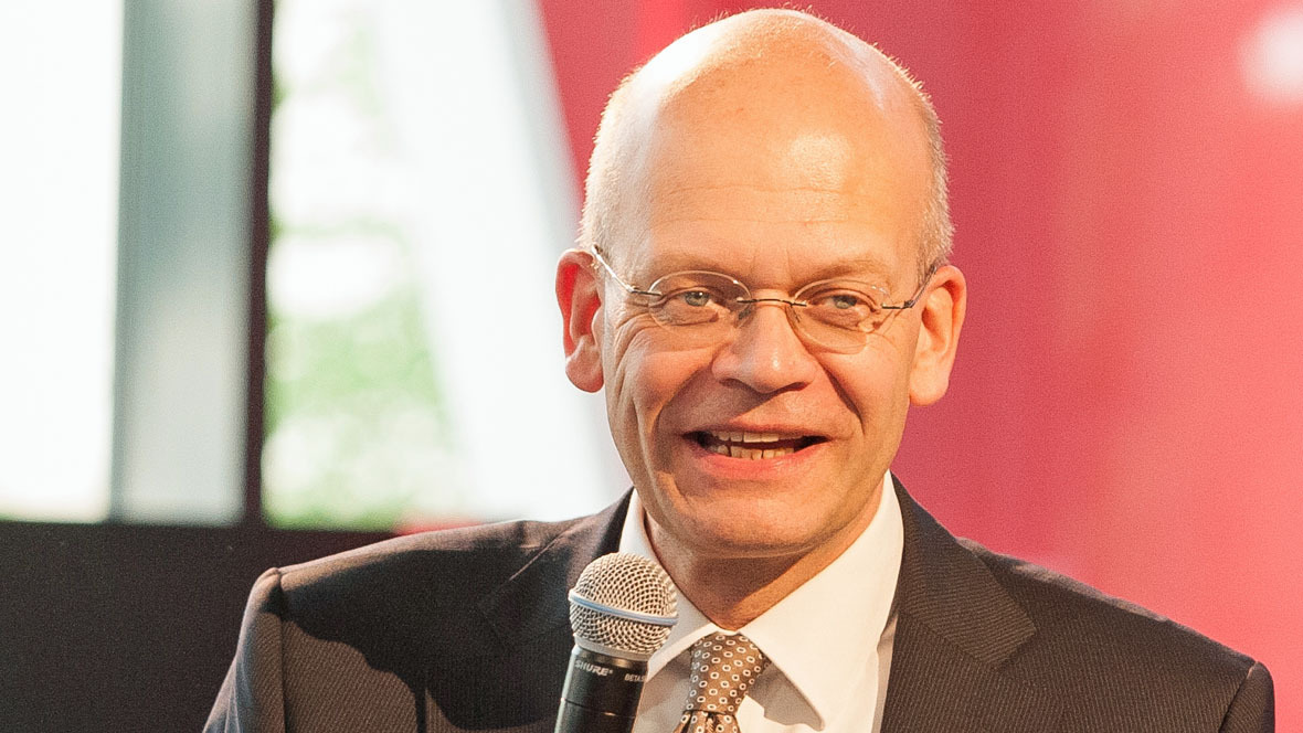 Ulrich Selzer