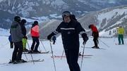 Händler-Ski-Event Kaprun 2019_2