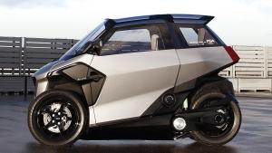 Smart-Mobil EU-Live