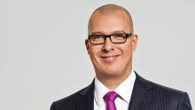 Marc Störing