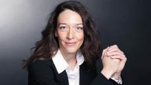 Susanne Ziegler Nissan