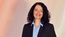 Sylvia Müller-Grzimek