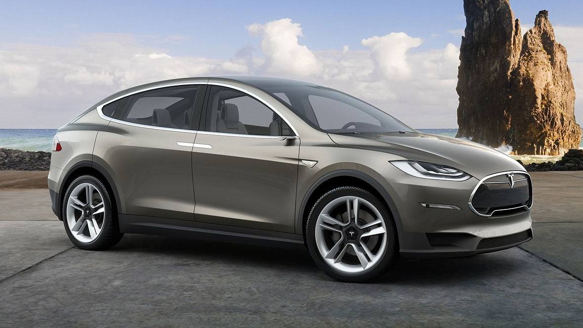 Tesla-Model-X.jpg.9428618.jpg