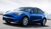 Tesla-Model-Y-06