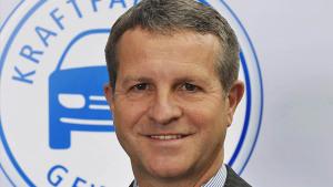 Thomas Peckruhn