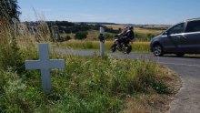 Unfalltote Verkehrsunfall