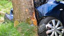 Verkehrstote Unfalltote Unfall