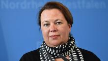 Ursula Heinen-Esser