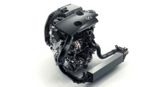 VC-T Motortechnik Infiniti
