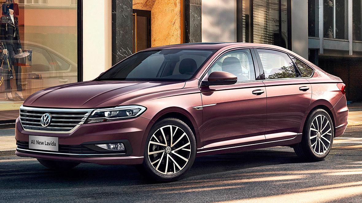 VW-New-Lavida.jpg.43471288.jpg