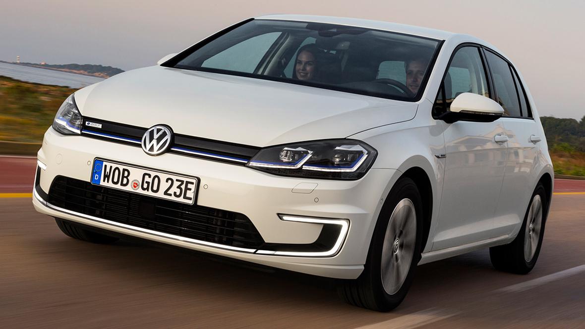VW zahlt Besitzern von Diesel-Fahrzeugen Prämie