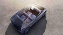 VW Elektromobilität