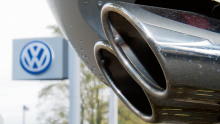 VW Abgas-Skandal
