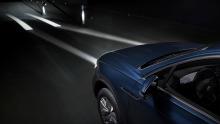 VW-Lichttechnik