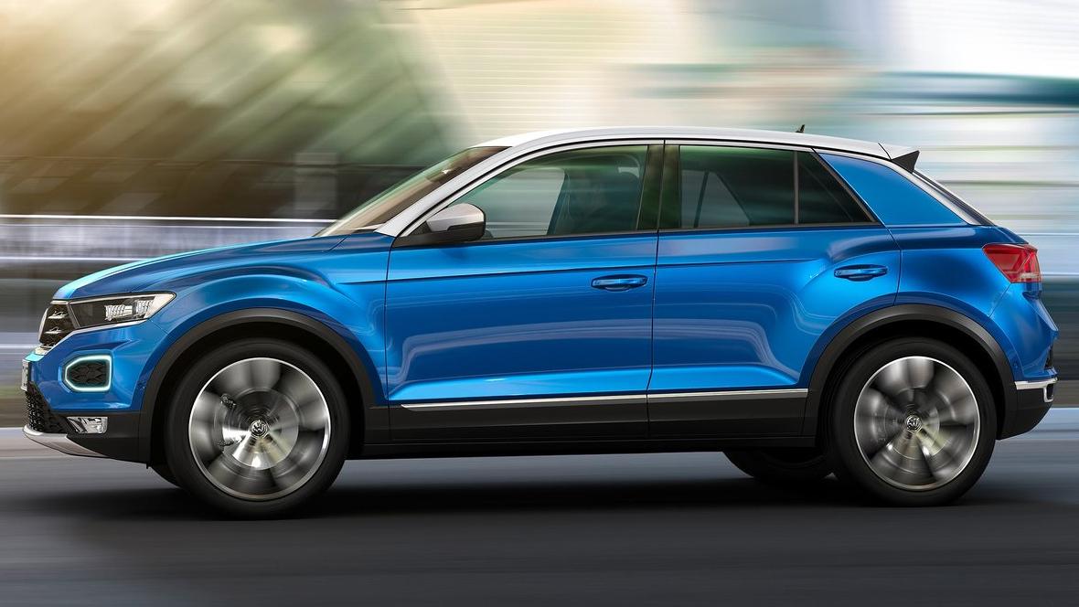 Audi E-Tron Vision Gran Turismo - Von der Playstation auf die Piste