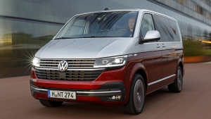 VW T6.1 (2020)