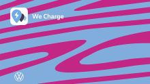 VW We Charge