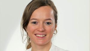Valeska Gehrke