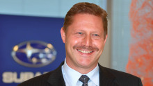 Volker Dannath